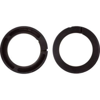 Movcam 104:77mm Step Down Ring for Clamp On MOV 301 02 004 204C