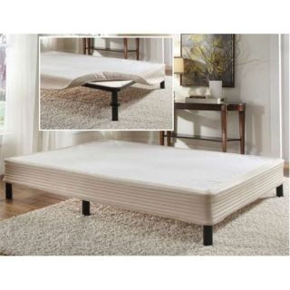 Coaster Furniture 1098KW California King Size KD Foundation