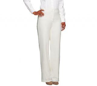 Linea by Louis DellOlio Woven Long Pants —