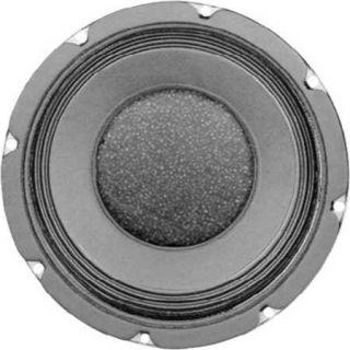 Electro Voice PRO 8A 30 Watt 8 2 Way Ceiling Speaker with Dome Tweeter, Single F.01U.146.457