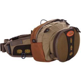 Fly Fishing Vests & Packs