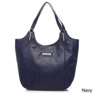 Kenneth Cole Reaction Flight Shoulder Bag   Shopping   Great