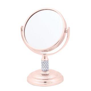 Décor Mirrors All Mirrors Danielle Creations SKU: DNCR1682