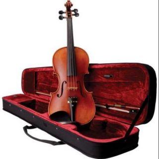 Carlo Robelli CR301 Violin Outfit (1/2 Size)
