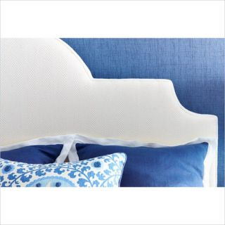 Stanley Coastal Living Retreat Breach Inlet Panel Bed