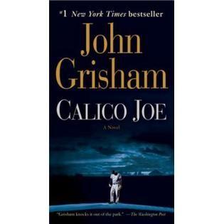 CALICO JOE   Books & Magazines   Books   All Books