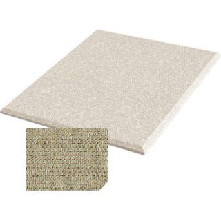 Auralex ProPanel Fabric Wrapped Acoustical Absorption B244PAT C