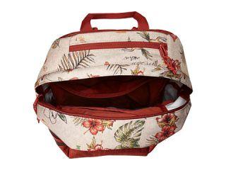 Burton Prospect Backpack Mai Tai, Bags