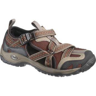Chaco Outcross Pro Web Shoe   Men's