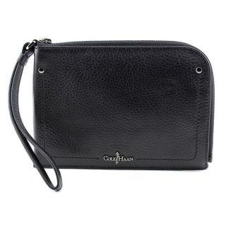 Cole Haan Womens B44275 Leather Handbags   18591159