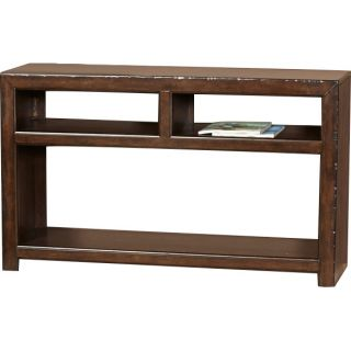 Furniture Living Room FurnitureConsole & Sofa Tables Wildon Home
