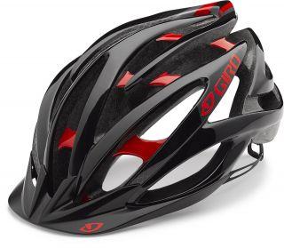Giro Fathom Bike Helmet