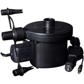 Bestway 4.8V Rechargeable Sidewinder Air Pump