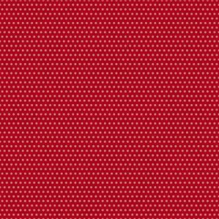 York Wallcoverings 56 sq. ft. Pixel Perfect Wallpaper RB4288