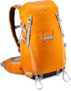 Lowepro Photo Sport 200 AW Camera Pack