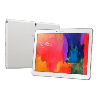 Samsung Galaxy Note Pro SM P901 White 12.2 inch 3G + WI FI Quad Core