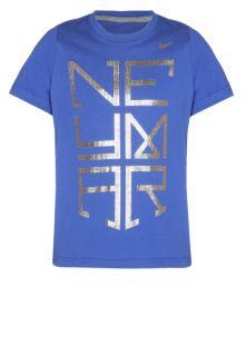 Cheap Kids Printed T Shirts  Sports Sale on