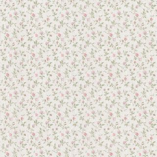Mauve Rosebuds Wallpaper   17657572 Top