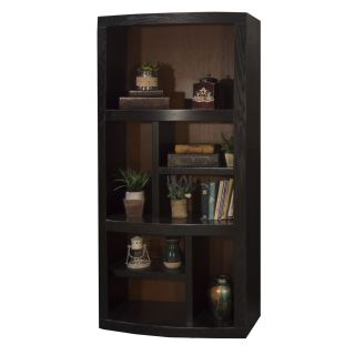 Legends Furniture MD3201.MOC Moondance Pier Cabinet in Mocha