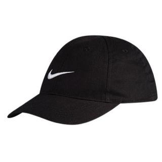 Nike Swoosh Cap   Boys Preschool   Casual   Accessories   Anthracite/White