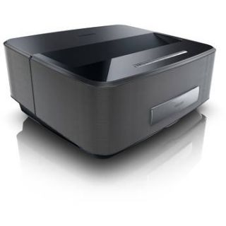 Philips Screeneo HDP1690 WXGA DLP 3D Home Theater HDP1690