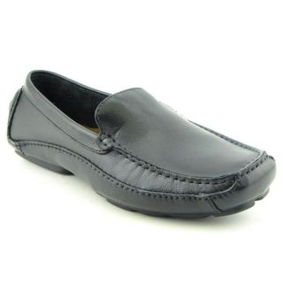 Clarks Mens Trulli Leather Casual Shoes (Size 13)