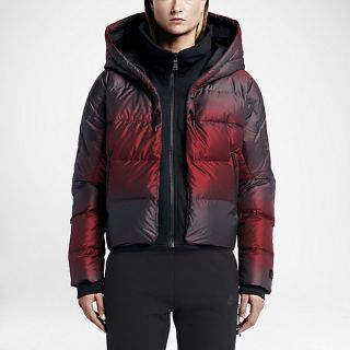 Nike Uptown 550 Down Cocoon Damenjacke CH