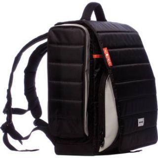 Mono  EFX 365 DJ Pack (Jet Black) EFX 365 BLK