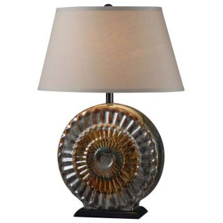 Paso Table Lamp   16406285