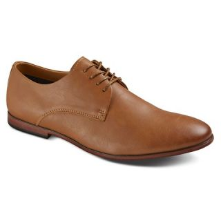 Mens Amon Shoes Mossimo Supply Co.™