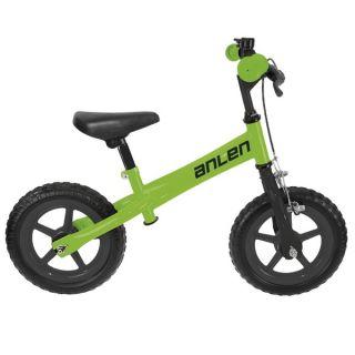 Anlen 12 inch Balance/ Running Bike   17345527