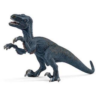 Schleich Velociraptor, Small