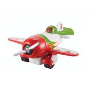 Disney Planes Vehicle, El Chup