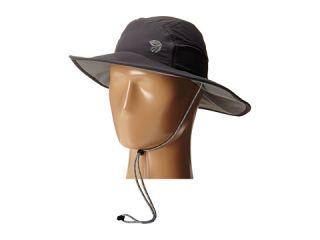 Mountain Hardwear Chiller™ Wide Brim Hat II Shark
