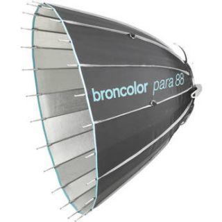 Broncolor  Para 88 FB Reflector B 33.482.00