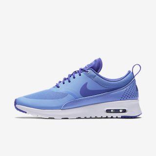 Calzado para mujer Nike Air Max Thea MX