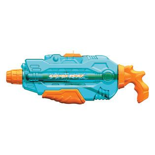 ToyQuest Blast Force Water Gun   Toys & Games   Outdoor Toys