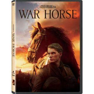 War Horse (Widescreen)