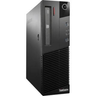 Lenovo M900 Replacement for Lenovo 10A90048US  Photo Video