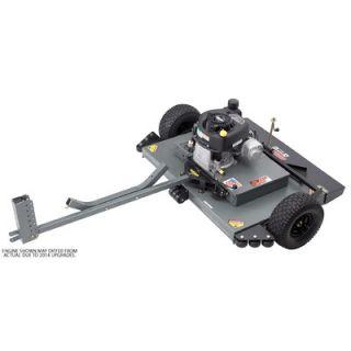 10.5 HP 44 Finish Cut Trail Mower by Swisher