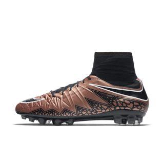 Chaussure de football à crampons pour surface synthétique Nike