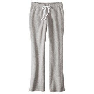 Fleece Pant   Mossimo Supply Co.™ (Juniors)