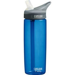 CamelBak Eddy Water Bottle   BPA Free, 20 fl.oz. 7532W 35