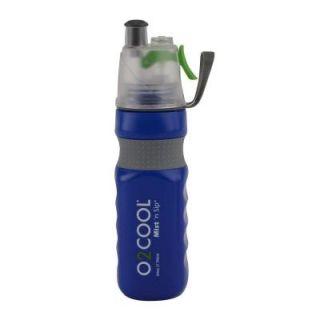 Arctic Cove 16 oz. Personal Misting Bottle MBM0161