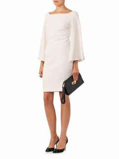 Paul Andrew  Womenswear  Shop Online at