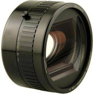 Schneider Cine Digitar Anamorphic 1.33x M Lens 54 1055212