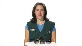 Smith Shorewood Polarized Sunglasses   Womens