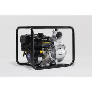 PumpPro 22,983 GHP Water Pump by Lifan Power