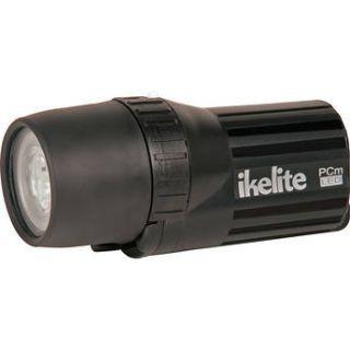 Ikelite 1760.00 PCm Series Mighty Mini LED Dive Lite w/o 1760.00