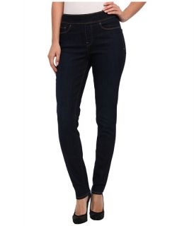 Levis® Womens Perfectly Slimming Pull On Legging